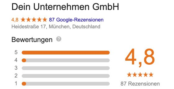 google-bewertung-danach