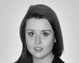 Magdalena Gwizdz