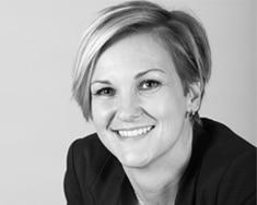 Rechtsanwalt Ramona Besch
