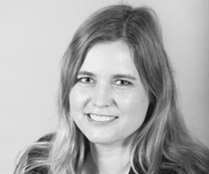 Anwalt Sozialrecht: Anja Rudolph