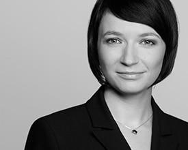 Anwalt Sozialrecht Anja Wildeck