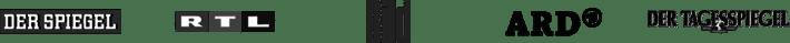 Anwalt Sozialrecht Berlin Web Logos 3