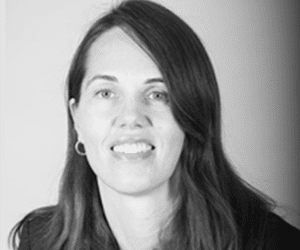Anwalt Sozialrecht: Barbara Hiller