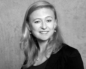 Rechtsanwalt Sozialrecht Bianca Kannenberg