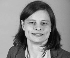 Anwalt Sozialrecht: Christina Rath