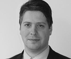 Rechtsanwalt Sozialrecht: Hr. Knetsch