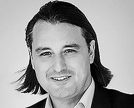 Anwalt Sozialrecht: Imanuel Schulz