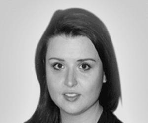 Anwalt Sozialrecht: Magdalena Gwizdz