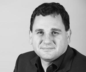 Anwalt Sozialrecht: Michael Paar
