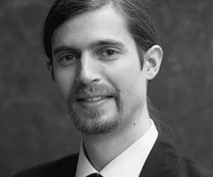 Anwalt Sozialrecht: Nils Spoerkel