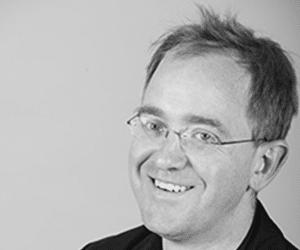 Anwalt Sozialrecht: Timm Springer