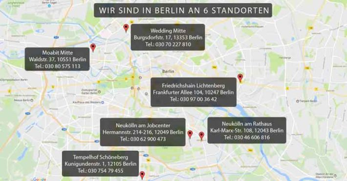 anwalt-sozialrecht-6-standorte-map-mobil