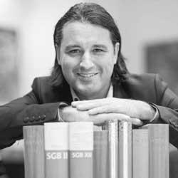 Anwalt Sozialrecht Berlin Schulz Fachanwalt Rudolph Rechtsanwalt