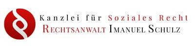 Anwalt Sozialrecht Berlin Imanuel Schulz - Fachanwalt Sozialrecht A.Rudolph - Hartz 4 Rechner Kostenlos