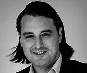 Anwalt Sozialrecht Rechtsanwalt Imanuel Schulz