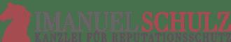 Jameda Bewertung löschen Anwalt für Reputaionsschutz